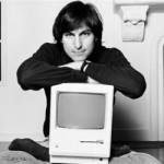IGD #2 -Uma Homenagem a Steve Jobs