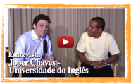 Jober-Chaves-Universidade-do-Ingles