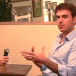 IGD #9 – André Aben Athar – Resultado Através de Marketing Digital