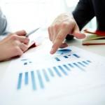 Nobuji Kanai dá 4 Dicas De Como Começar um Negócio do Zero