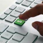 Rodrigo Polesso conta como começar um negócio na internet
