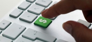 começar negócio internet online marketing
