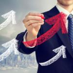 Negócio de sucesso: faça o simples