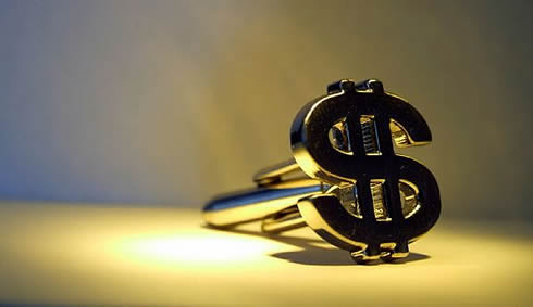 Uma estratégia para aumentar o faturamento: conheça o Upsell