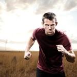 Como ser uma pessoa motivada: produza dopamina