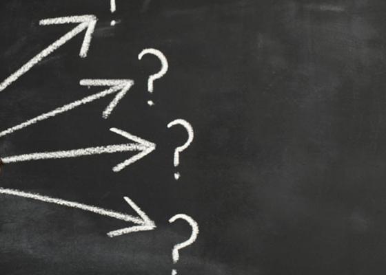 Empreender: o desafio de tomar decisões