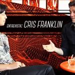 Cris Franklin l Top Afiliados: Como Gerar Milhares de Leads?