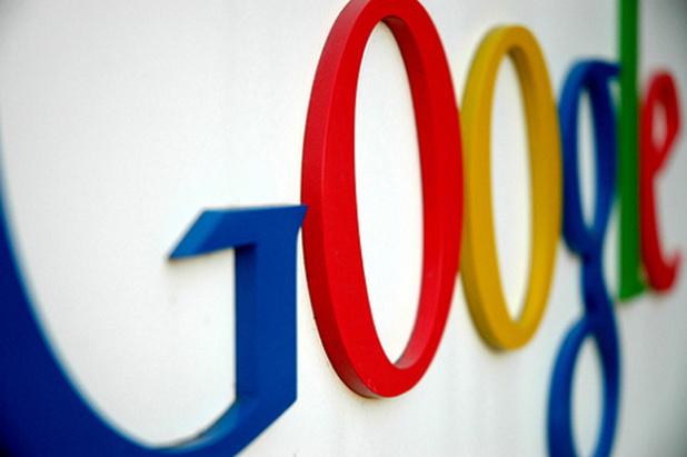 Google Adwords: Vale a pena investir no Google Adwords?