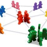 Marketing de relacionamento: como criar valor para sua audiência