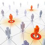 Networking nos negócios: Você precisa criar oportunidades