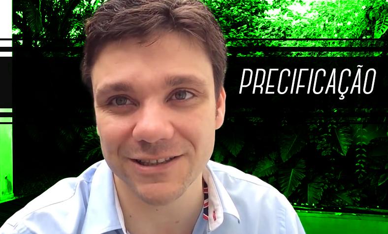 Técnica de Precificação: Como dar Preço a um Produto?