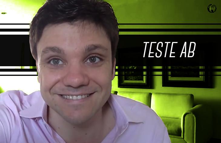 Teste A/B: confira a importância e o método correto de aplicação