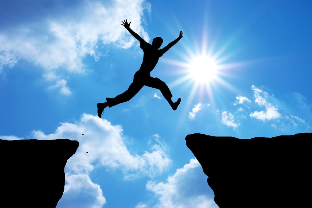 Como ter sucesso na vida: conheça os 5 passos