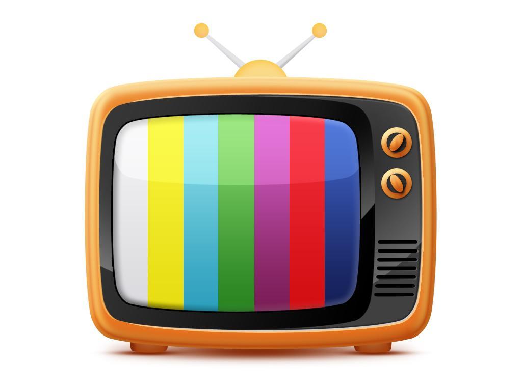 Evite a procrastinação: 30 dias sem TV