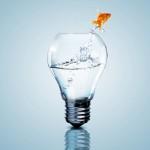 Ideias de Negócio: Como Montar Negócios de Sucesso