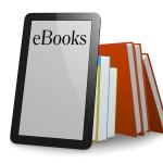 Marketing de informação: como um e-book gera renda mensal