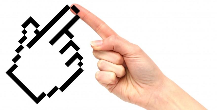 Melhorando o relacionamento com o cliente: qualidade e consistência
