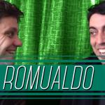 Top Afiliados: Romualdo Cronemberger fala sobre o curso