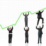 Victor Damásio dá dicas de como aumentar o faturamento