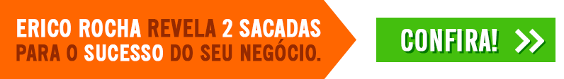 banner-ignicao-2-dicas7