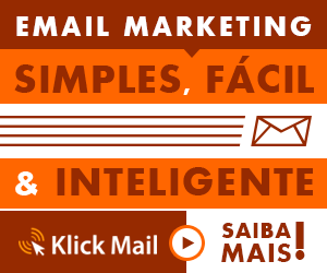 klickmail