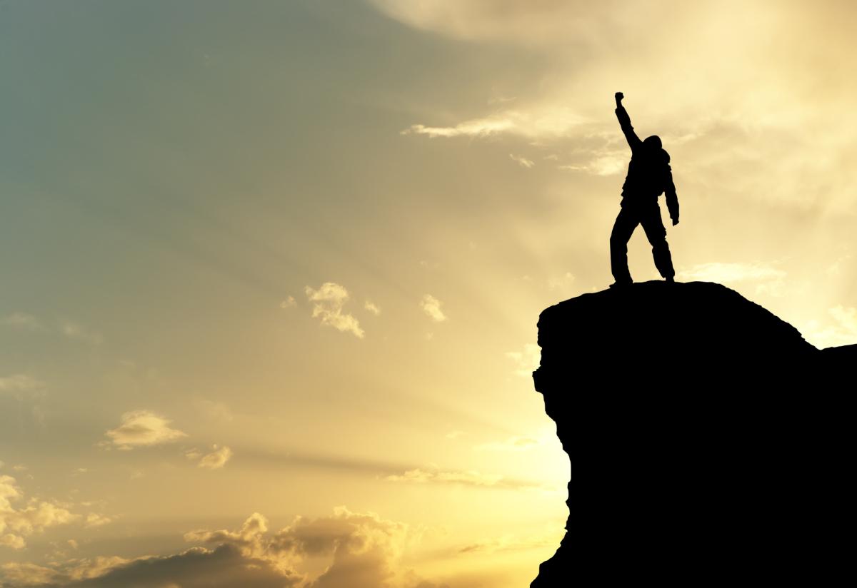Como ser um empreendedor de sucesso: estude e pratique