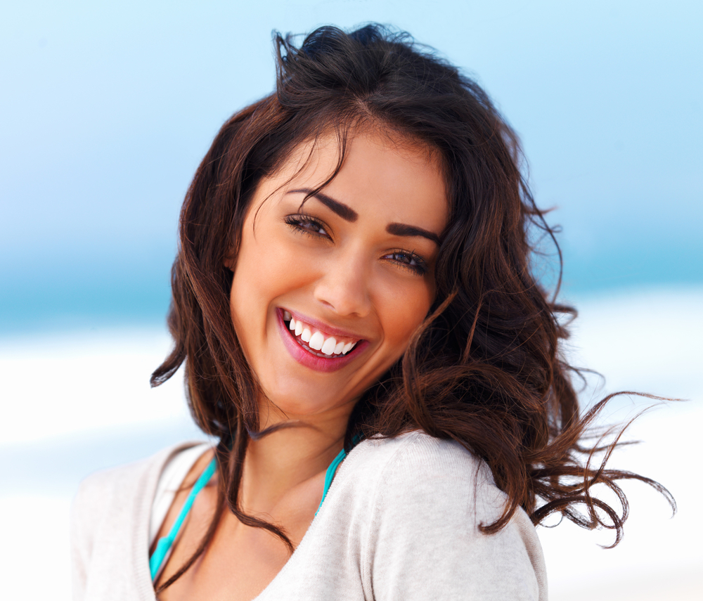 grosse ile latina women dating site Grosse ile's best 100% free latina girls dating site meet thousands of single hispanic women in grosse ile with mingle2's free personal ads and chat rooms our network of spanish women in grosse ile is the perfect place to make latin friends or find an latina girlfriend in grosse ile.