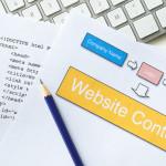 Como usar o layout do seu site para gerar mais vendas