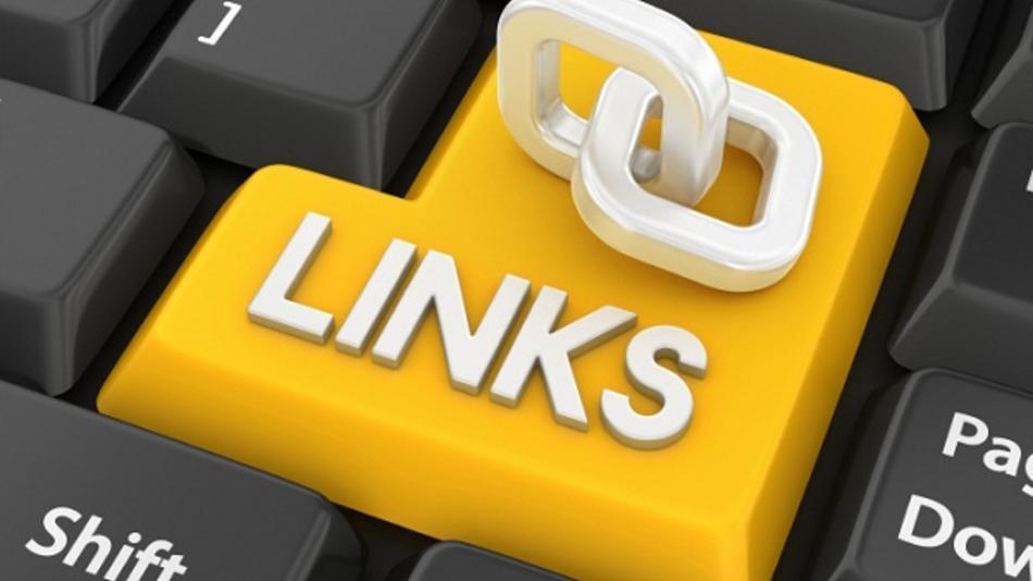 Como Visualizar os Links Externos Do Seu Site?