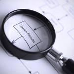 Como otimizar seu site com os links internos
