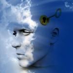 Abra sua mente: Aprenda com mentores diferentes