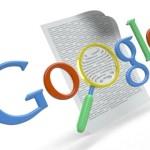 Como Remover uma Página do Índice do Google