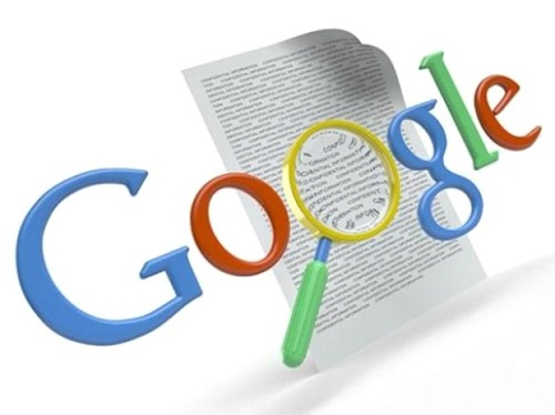 Aprenda como remover uma página do índice do Google