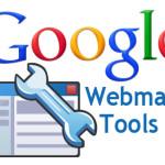 Como ativar a ferramenta Webmaster Tools do Google?