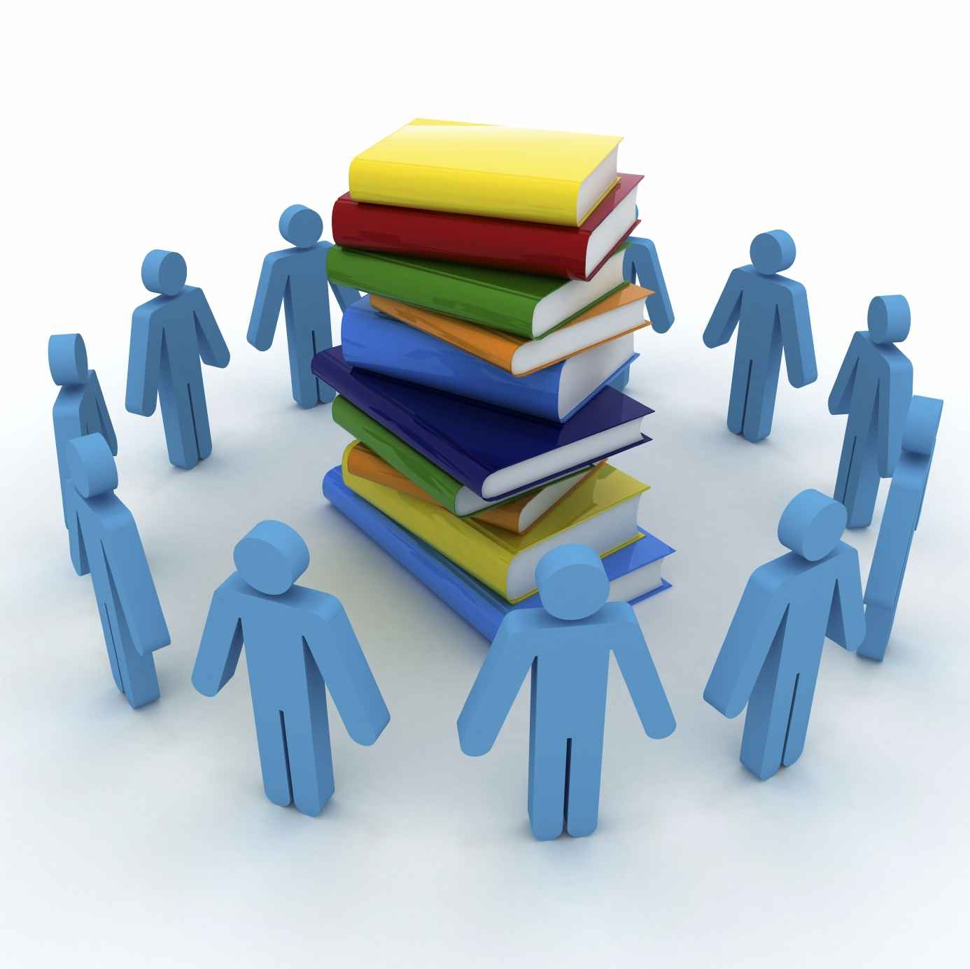 Aprenda a dar valor ao conhecimento
