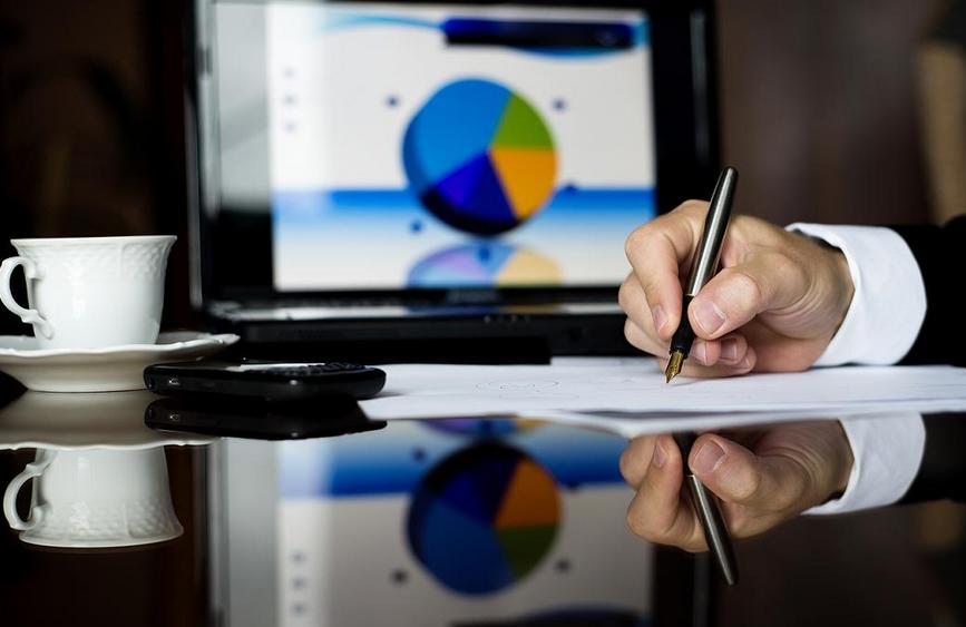 analytics e mensuração