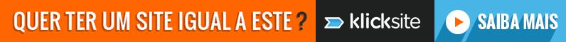 banner-klicksite