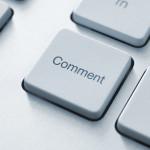 Como moderar comentários: 7 dicas que vão tornar o seu trabalho muito mais fácil