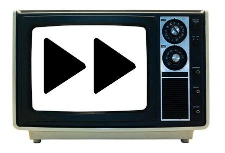 Como duplicar sua velocidade de aprendizado com vídeos
