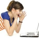 Como criar conteúdos atraentes: 3 dicas para surpreender os visitantes do seu site