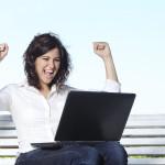 Como criar uma linha editorial vencedora e atrair milhares de visitantes qualificados