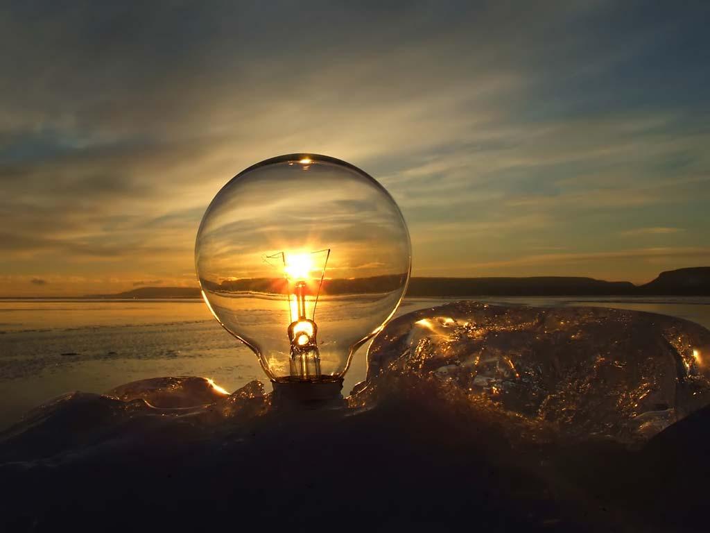 1 Dica simples e comprovada para que você não perca boas ideias nunca mais