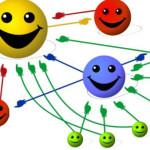 Como conseguir links naturais para o seu site