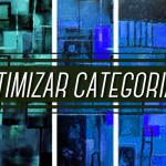 Como otimizar as categorias do seu blog