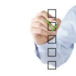 Como Criar Títulos Otimizados em 5 Passos Simples
