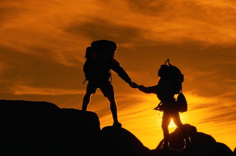 Alan Pakes: Por que a Confiança foi a chave para o sucesso arrasador do CONAED