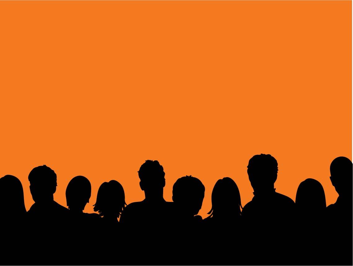 Samuel Pereira: Audiência e Autoridade com a Fórmula de Lançamento