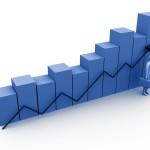 Jober Chaves: transformando o mês de menor faturamento em um mês de sucesso (foi o maior faturamento da história)