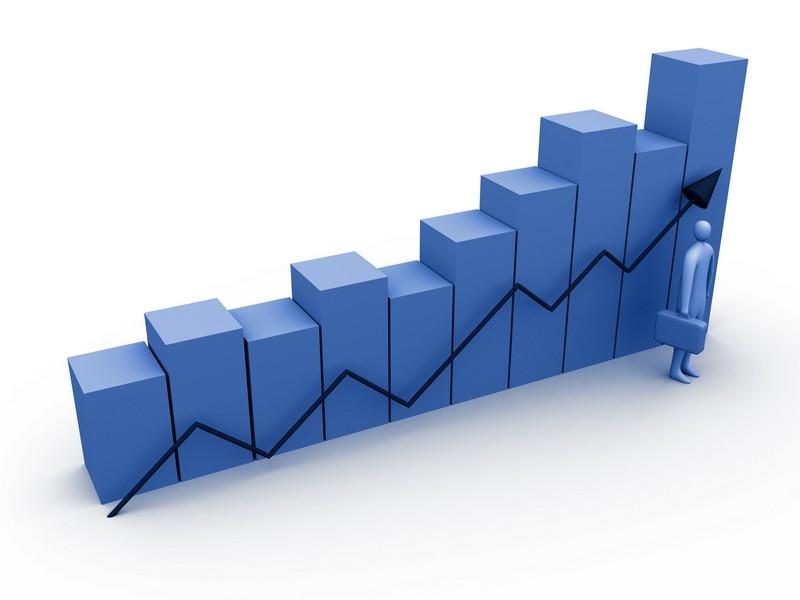Aumentar Faturamento Fórmula de Lançamento