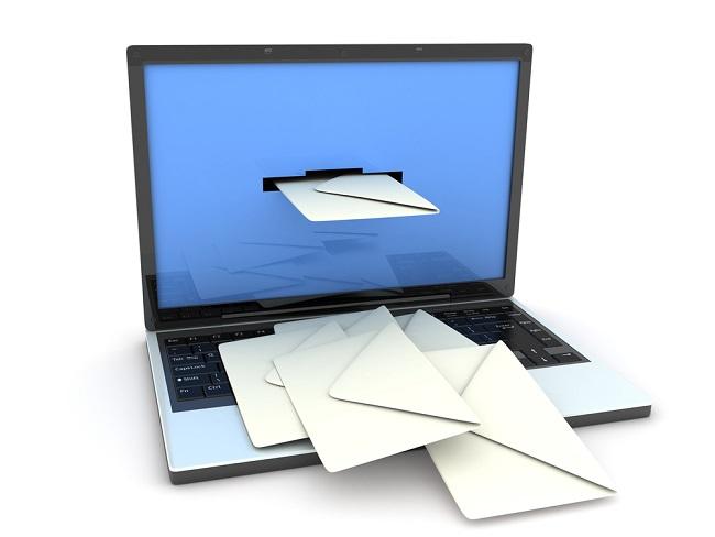 Por Que Você Deve Criar Uma Lista de Email? Saiba de Uma Vez Por Todas